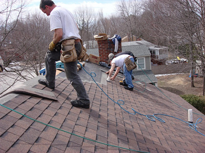 Pvc Roofing Systems Action Roofing
